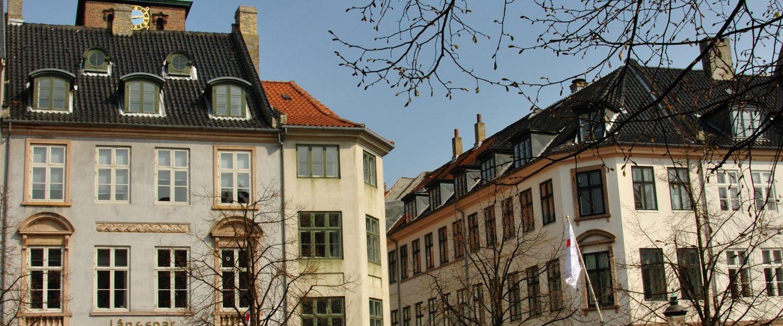 Det skal i dag handle om, hvordan du kan få mere tid i hverdagen. Jeg vil nemlig tale om Ejendomsservice i København i dag.